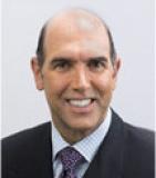 Dr. Alan Spiegel, MD