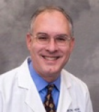 Dr. David L Hamilton, MD