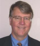 Dr. Michael S Verhille, MD