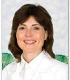 Dr. Angela Gagliardi, MD