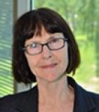 Dr. Edna Anne Pytlak, MD