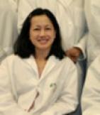 Selene S Wun, DDS
