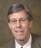 Dr. Richard S Sundberg, MD