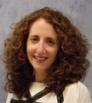 Alisa Altman, MD