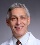 Dr. Richard R Mark