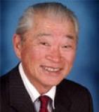 Dr. Henry K Kawamoto, MD