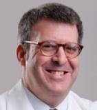 Dr. Gil I Wolfe, MD