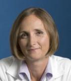 Dr. Kinga K Szigeti, MD