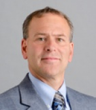 Dr. David Hojnacki, MD