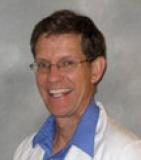 Dr. Jim Rayburn Harley, MD