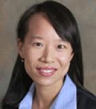 Dr. Yvonne Y Ou, MD