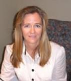 Dr. Eileen Marie Gallagher, MD