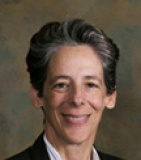 Dr. Theodora M. Mauro, MD