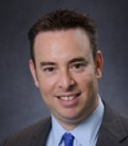 Dr. Joshua N Steinvurzel, MD