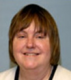 Dr. Jane E. Anderson, MD