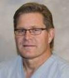 Dr. Kirk L Jensen, MD