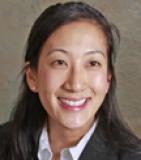 Dr. Joyce J Hsieh, OD