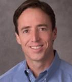 Dr. Steven J. McGrath, MD