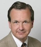 Dr. Matthew J Phillips, MD