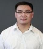 Dr. Scott Li-Ju Huang, DO