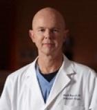 Dr. Allen D Boyd, MD