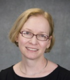 Dr. Amy Sands, MD
