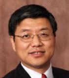 Dr. Frank Chen, MD, PHD