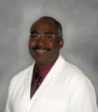 Dr. Bema Kwadwo Bonsu, MD