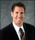 Robert William Pretel, DDS, MSD