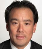Dr. Johnny J Lee, MD