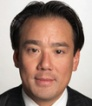 Dr. Johnny J Lee, MD