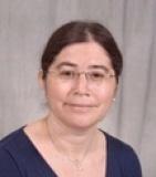 Dr. Jennifer H Anolik, MD