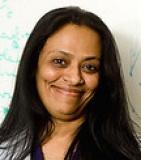 Dr. Meera Hameed, MD
