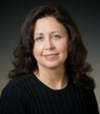 Mary Abdulky, MD - Syracuse, NY - Rheumatologist (Joints ...