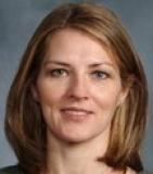 Dr. Rhonda K Yantiss, MD