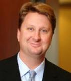 Dr. Eric John Linebarger, MD