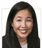 Dr. Jennie Yoko Kageyama, OD
