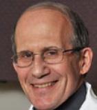 Dr. Michael J. Klein, MD