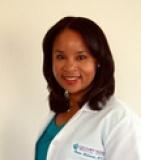 Dr. Renee Simone Hilliard, MD