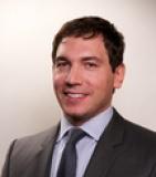 Dr. Dimitry D Lerner, MD