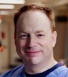 Dr. Adam Craig Booser, MD
