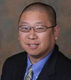 Dr. Hanmin Lee, MD