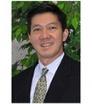 Dr. Ricardo Antonio Tan, MD
