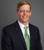 Dr. Benjamin William Walline, DDS, MD