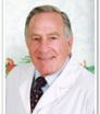 Dr. Jay J Rothman, MD