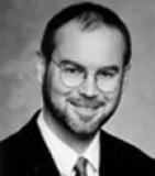 Dr. Paul B Coleman, DO