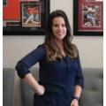 Lisa Bassett, DC Chiropractor