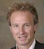 Dr. John Douglas McKenzie, DC