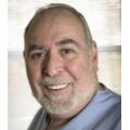 Marshall Dicker, DMD General Dentistry