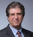 Dr. Alan Langsner, MD